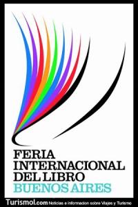feria-internacional-del-libro1