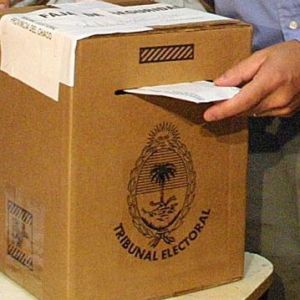 Elecciones_2009